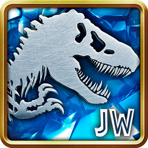 Jurassic Survival For PC | Free Download for Android Apk ...