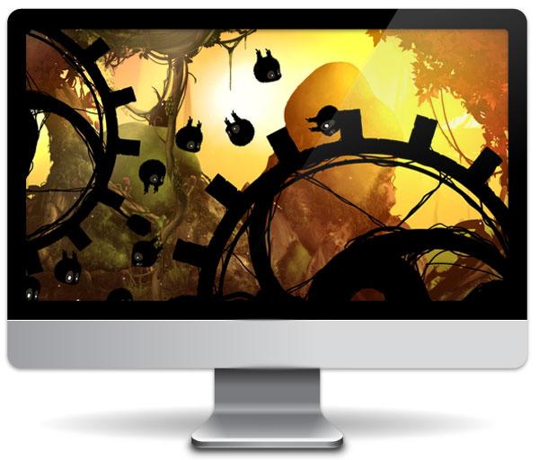 badland-computer