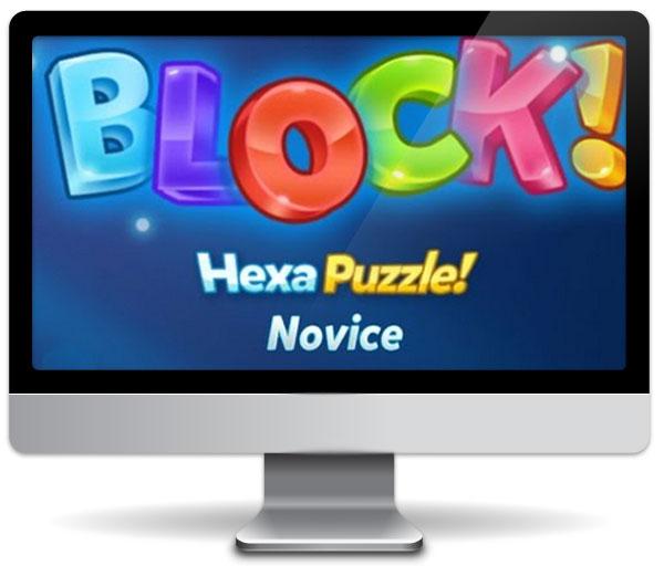 block-hexa-puzzle-computer