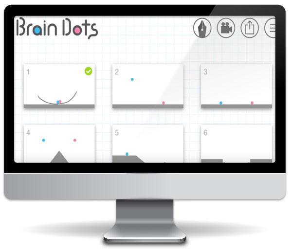 brain-dots-computer