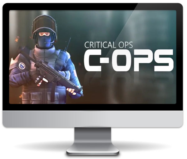 critical-ops-computer