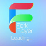 ForkPlayer
