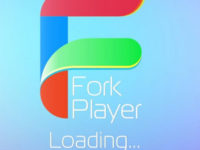 forkplayer-tv