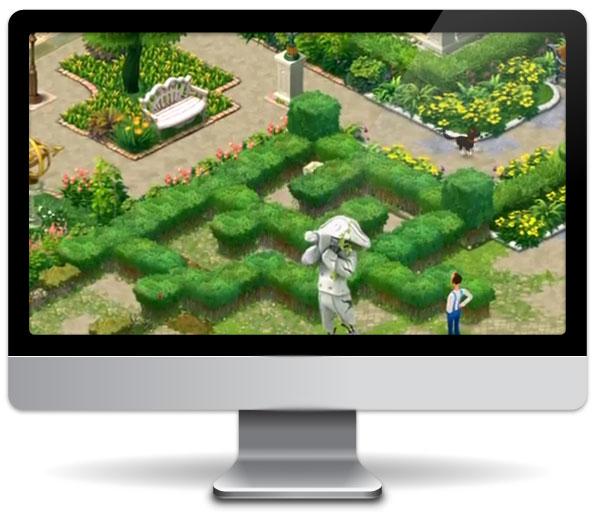 gardenscapes-computer