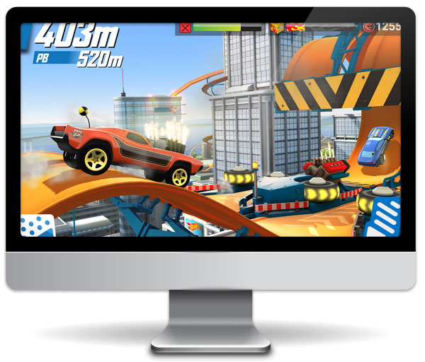 hot-wheels-race-off-compute