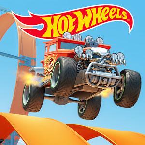 hot-wheels-race-off