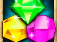 jewels-saga