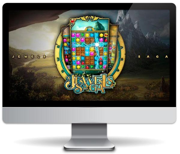 jewels-saga-computer