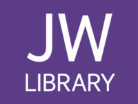 jw-library