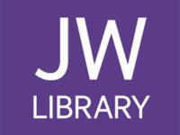 jw-library