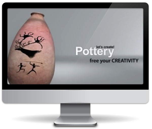lets-create-pottery-compute
