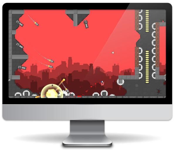 Скачать Игру Mad Dex На Компьютер Через Торрент - фото 9