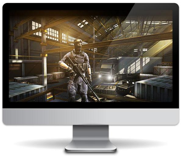 modern-strike-online-comput
