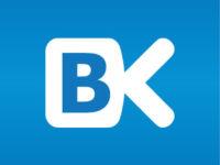 polyglot-vkontakte