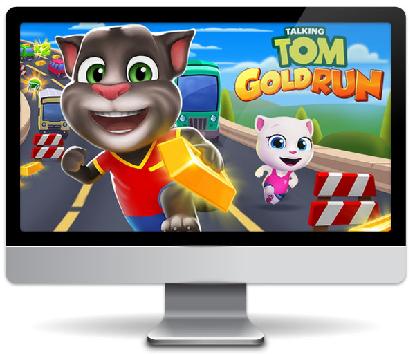 talking-tom-gold-run-comput