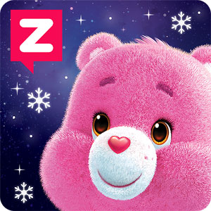zoobe