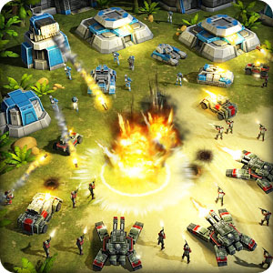 Art of war 3 для андроид скачать apk.