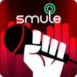 AutoRap by Smule