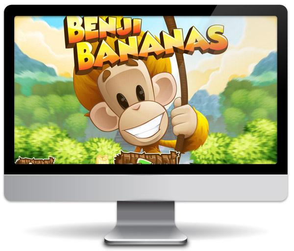 benji-bananas-computer