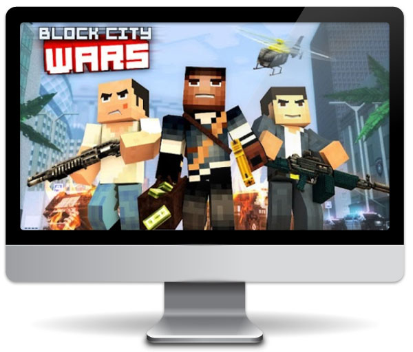 block-city-wars-computer