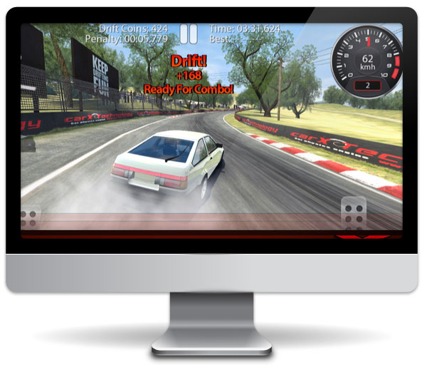 carx-drift-racing-computer