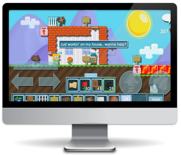 growtopia-computer
