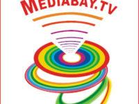 mediabay-tv