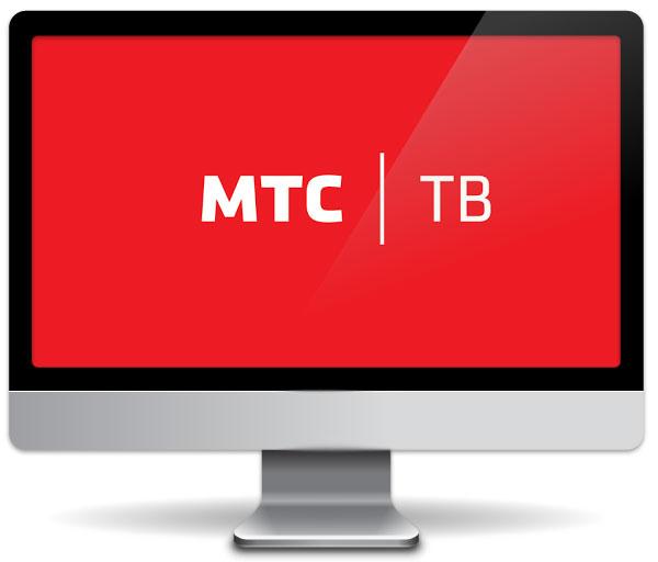 mts-tv-computer