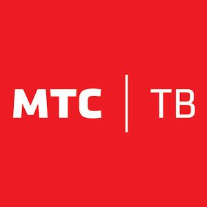 mts-tv