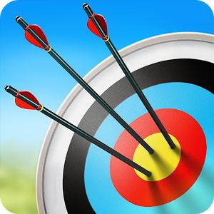 archery-king-1
