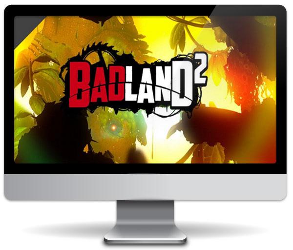 badland-2-computer