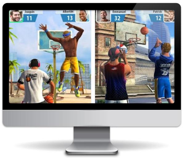 basketball-stars-computer
