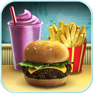 burger-shop-1