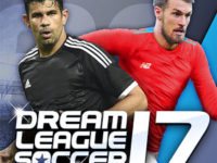 dream-league-soccer-2017