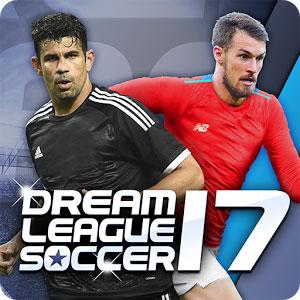 dream-league-soccer-2017