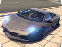 extreme-car-driving-simulat