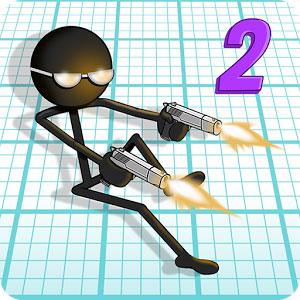 gun-fu-stickman-2
