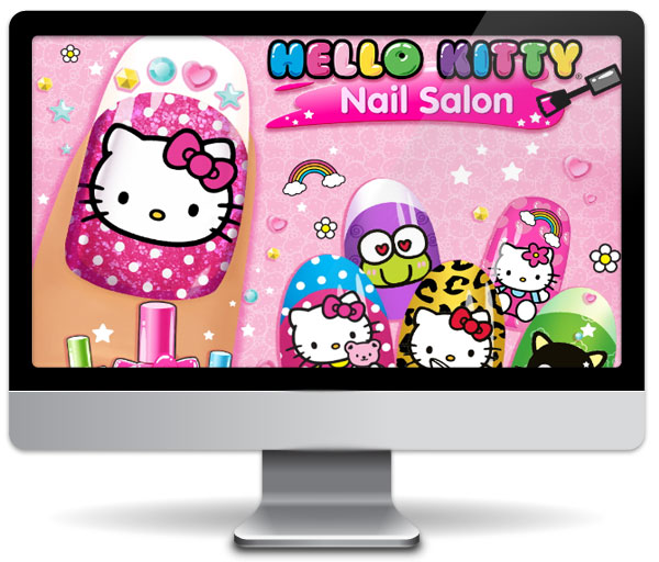 hello-kitty-computer