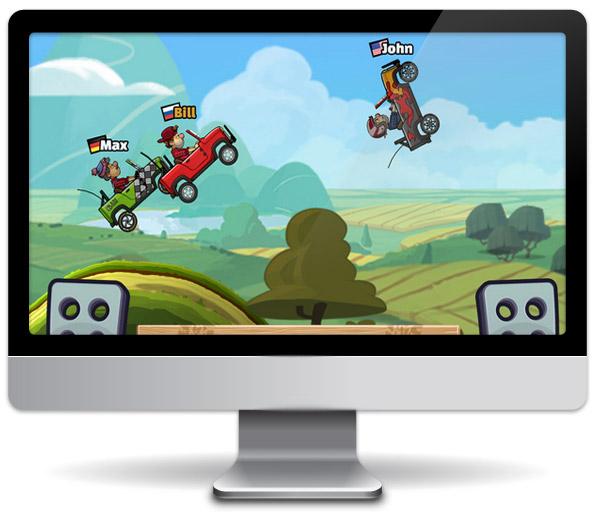 hill-climb-racing-2-compute