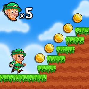 Leps world android game free download