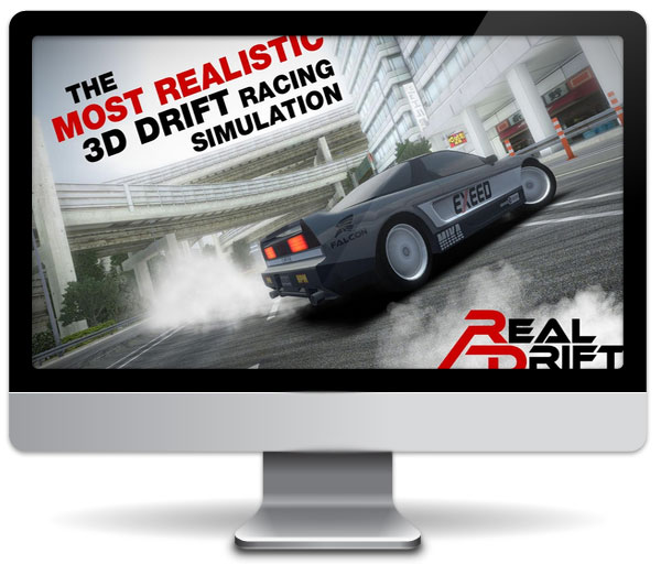 real-drift-car-racing-compu