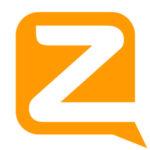 Zello: Рация