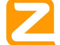 zello-raciya