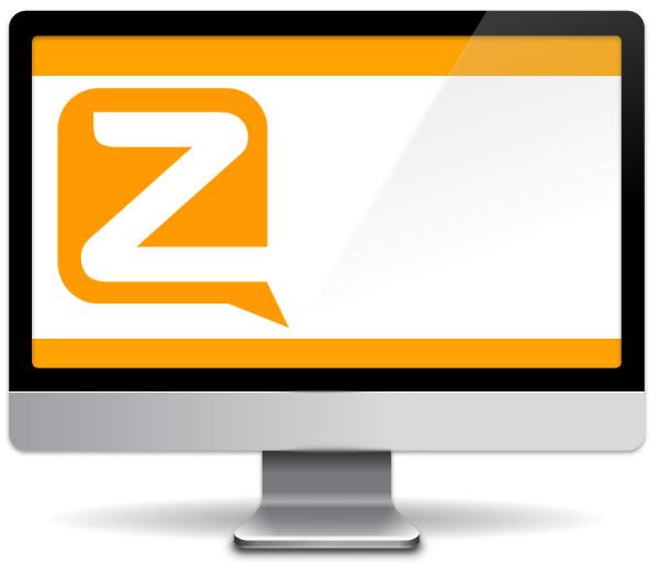 zello-raciya-computer
