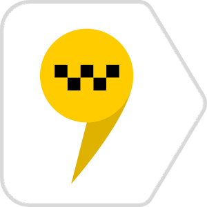 Скачать яндекс. Такси 3. 88. 0 для android.