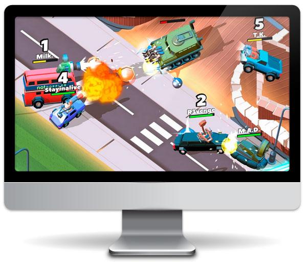 crash-of-cars-computer
