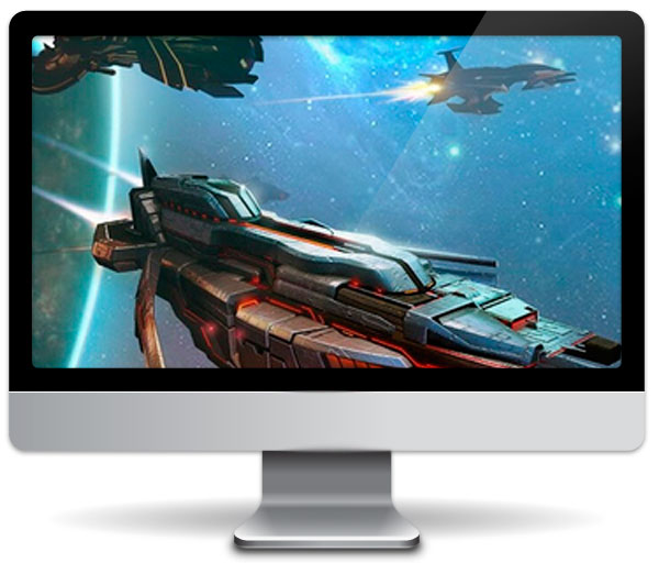 legenda-galaktiki-computer