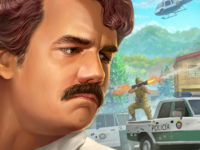 narcos-cartel-wars