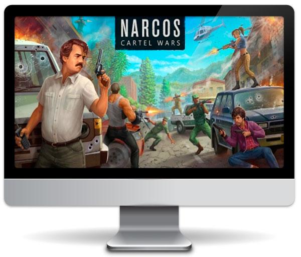 narcos-cartel-wars-computer