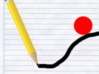 physics-drop